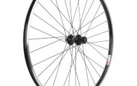 Sta-Tru-Black-Alloy-Mtb-8-9-10-Speed-Cassette-Hub-Rear-Wheel-700X35-by-Sta-Tru-30.jpg