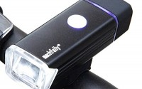 Super-Bright-Bike-Light-USB-Rechargeable-Waterproof-Bicycle-Headlight-20.jpg