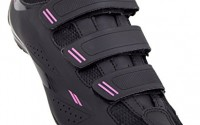 Tommaso-Pista-Women-s-Road-Bike-Cycling-Spin-Shoe-Dual-Cleat-Compatibility-Black-Pink-41-3.jpg