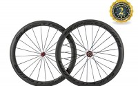 Superteam-Carbon-Cyclocross-Wheels-23mm-Width-Road-Bike-Wheels-700c-50mm-Clincher-31.jpg