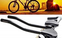 Kemanner-TT-Handlebar-Aero-Bars-Triathlon-Time-Trial-Tri-Cycling-Bike-Bicycle-Aerobars-US-STOCK-13.jpg