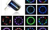 AIKELIDA-Bike-Wheel-Lights-Waterproof-Ultra-Bright-14-LED-Bicycle-Wheel-Spoke-Decorations-Light-30-Different-Patterns-Change-Colorful-Bicycle-Tire-Accessories-Easy-To-Install-1.jpg
