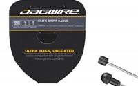 Jagwire-Elite-Stainless-Polished-Derailleur-Cable-1-1x2300mm-Campagnolo-19.jpg